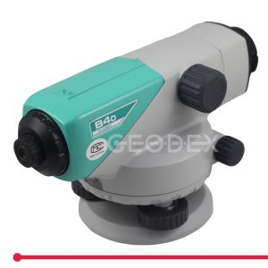 High Precision B40 24X Sokkia Automatic Level with Magnetic Compensator pictures & photos