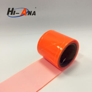 Know Different Market Style High Intensity Infrared Reflective Tape pictures & photos