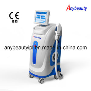 Big Shr+E-Light+IPL+RF Machine with Medical CE