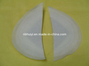 Shoulder Pad (HY-SP026)