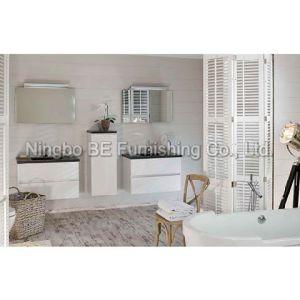 Bathroom Furniture (L Series-7)
