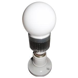 LED Bulb 3W YF-Q04