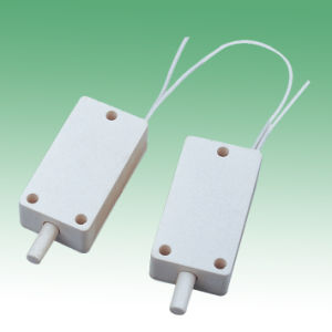 Magnetic Contact Switch (TS-02) pictures & photos