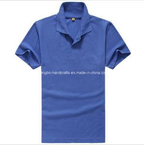 Custom Cheap 100% Cotton T Shirt Wholesale China pictures & photos
