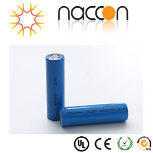 Li-ion Battery pictures & photos