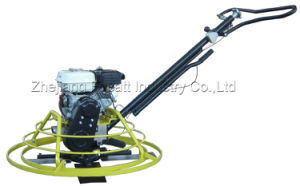 Power Trowel 30′′/36′′