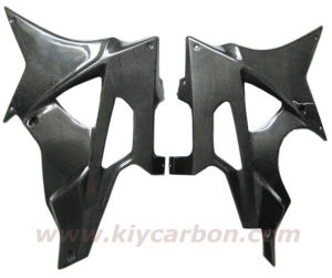 Carbon Motorcycle Parts for BMW S1000rr pictures & photos