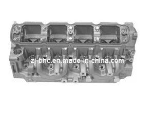 Cylinder Head 4413740/4410153 1.9 Dci 1870CC Engine: F9q/772/774 (BHC--F9Q)