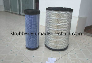 Oil and Fuel Filter for Heavy Truck and Bus (KL-F-15410) pictures & photos