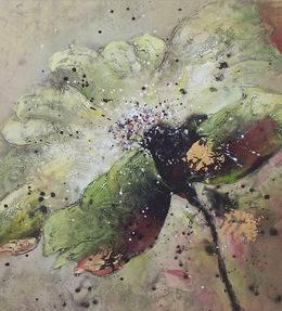 Abstract (GF266-1)