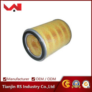 OEM 8-94156-052-0 Auto Parts Truck Filter Heavy Duty Equipment Filter for Isuzu pictures & photos