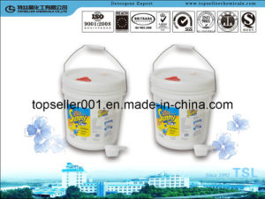Eco-Friendly Wholesale Bucket Detergent Powder pictures & photos