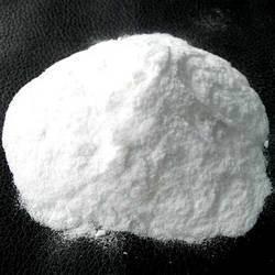Sodium Bicarbonate-Nahco3 (144-55-8)