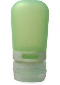 Liquid Silicone Product