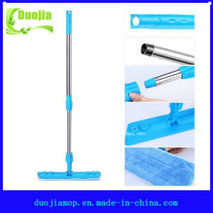 Cleaning Tool Hot Selling Microfiber Flat Mop pictures & photos