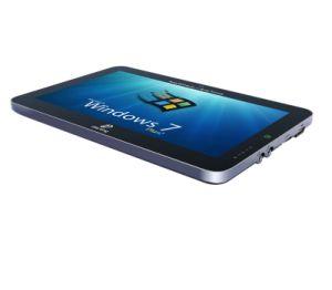 10.1 inch Tablet PC (DL1001TPC)