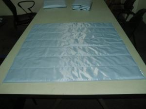 Cool Mat With Filling (PCM 9090)
