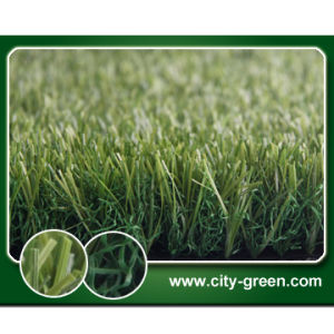 Artificial Turf for Landscaping (25L515Y33G2)