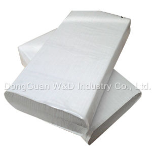 150sheets Multifold Hand Towels (WD026-RE150) pictures & photos