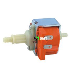 Electro Magnetic Solenoid Pump Ky-Jcm1 pictures & photos