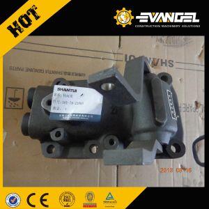 Genuine Shantui Spare Parts for Bulldozer/ Wheel Loader /Motor Grader pictures & photos