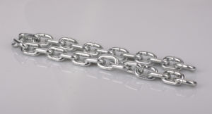 DIN766 Steel Chain (CH05)