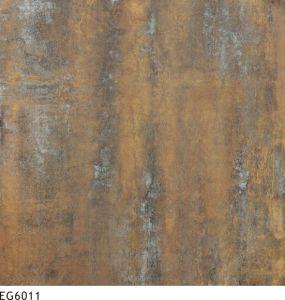 Amber Tiles, Ceramic Powder (EG6011) pictures & photos