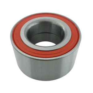 Wheel Bearing for Renault 7703090251 pictures & photos