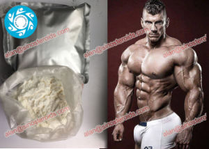 Testosterone Anabolic Steroid Powder Fluoxymesteron / Halotestin for Male Hormone pictures & photos