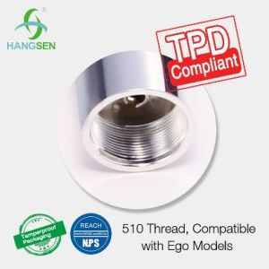 Hangsen C5r PRO Evod E-Cigarette Protank pictures & photos