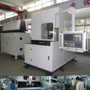 Laser Welding Machine for Stainless Steel pictures & photos