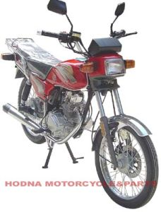 Cgl125/Cgl150CC Motorcycle Complete Parts