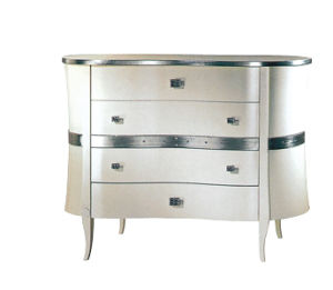 Luxurious Hotel Console Table (G-012)