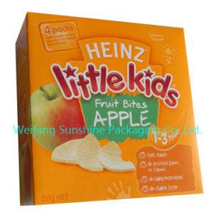 Little Food Box (NO. SUNSHINE000121)