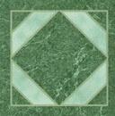 Vinyl Floor Tile /Vinyl Floor /Vinyl Click/ Vinyl Plank pictures & photos