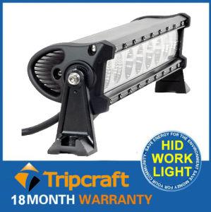 20W 60W 80W 120W 260W CREE LED Work Light Bar (Tc-029-80W-CREE)
