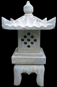 Antique Stone Lantern (LT-2) pictures & photos