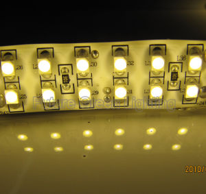 240SMD 3528 LED Flexible Strip pictures & photos