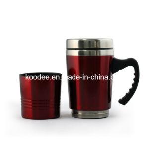 New Model for Car Mug (KD-808)