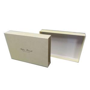 Gift Boxes Custom Cardboard Box Carton pictures & photos