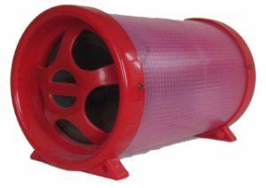 Car Speaker (BGPL-1002-5)