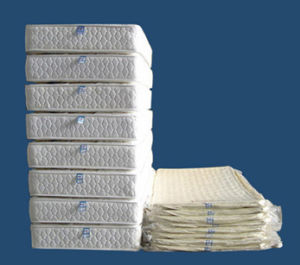 Compressed Mattress pictures & photos