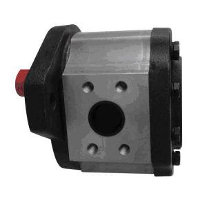 Gear Pump(3210) pictures & photos
