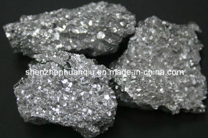 Ferro Chrome with Low Price and High Quality