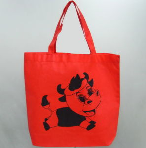 Shopping Bag (XT-B049) pictures & photos