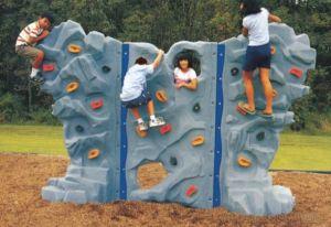 Climbing Wall (ZY-3901)