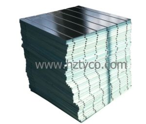 High Density  Underfloor Heat Insulation Panel