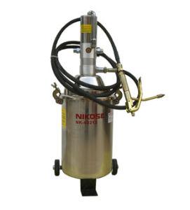Pneumatic Butter Equipment (NK-68213)