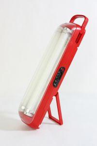 Emergency Lighting (229)