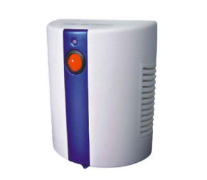 Purifier Used for Home (N206A)